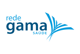 rede-gama